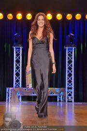 Miss Austria - Show - Casino Baden - Fr 30.03.2012 - 74