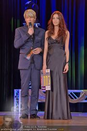 Miss Austria - Show - Casino Baden - Fr 30.03.2012 - 75