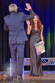 Miss Austria - Show - Casino Baden - Fr 30.03.2012 - 77