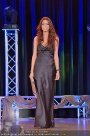 Miss Austria - Show - Casino Baden - Fr 30.03.2012 - 79