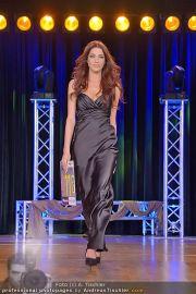 Miss Austria - Show - Casino Baden - Fr 30.03.2012 - 80