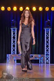 Miss Austria - Show - Casino Baden - Fr 30.03.2012 - 81