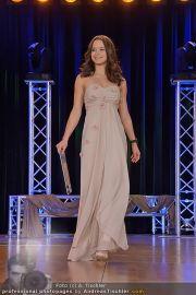 Miss Austria - Show - Casino Baden - Fr 30.03.2012 - 82