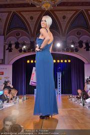 Miss Austria - Show - Casino Baden - Fr 30.03.2012 - 83