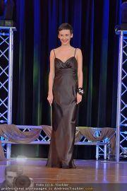 Miss Austria - Show - Casino Baden - Fr 30.03.2012 - 85