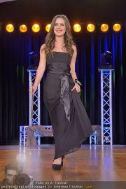 Miss Austria - Show - Casino Baden - Fr 30.03.2012 - 86