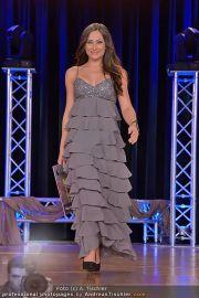 Miss Austria - Show - Casino Baden - Fr 30.03.2012 - 88