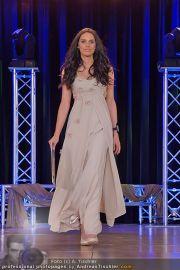 Miss Austria - Show - Casino Baden - Fr 30.03.2012 - 89