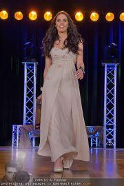Miss Austria - Show - Casino Baden - Fr 30.03.2012 - 90