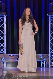 Miss Austria - Show - Casino Baden - Fr 30.03.2012 - 91