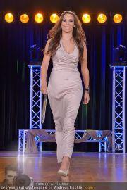 Miss Austria - Show - Casino Baden - Fr 30.03.2012 - 92