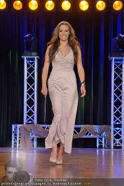 Miss Austria - Show - Casino Baden - Fr 30.03.2012 - 93