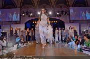 Miss Austria - Show - Casino Baden - Fr 30.03.2012 - 94