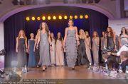 Miss Austria - Show - Casino Baden - Fr 30.03.2012 - 95