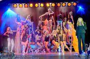 Miss Austria - Show - Casino Baden - Fr 30.03.2012 - 97