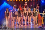 Miss Austria - Show - Casino Baden - Fr 30.03.2012 - 98