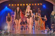 Miss Austria - Show - Casino Baden - Fr 30.03.2012 - 99