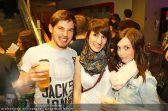 TU Fest - TU Graz - Fr 30.03.2012 - 32