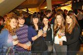 TU Fest - TU Graz - Fr 30.03.2012 - 4