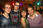 TU Fest - TU Graz - Fr 30.03.2012 - 56