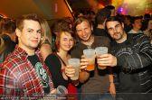 TU Fest - TU Graz - Fr 30.03.2012 - 70