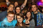 TU Fest - TU Graz - Fr 30.03.2012 - 77