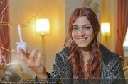 Miss Austria Exklusiv - Casino Baden - Sa 31.03.2012 - 1