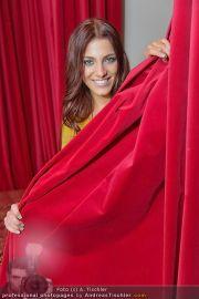 Miss Austria Exklusiv - Casino Baden - Sa 31.03.2012 - 10