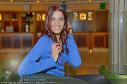 Miss Austria Exklusiv - Casino Baden - Sa 31.03.2012 - 13