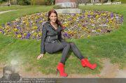 Miss Austria Exklusiv - Casino Baden - Sa 31.03.2012 - 18