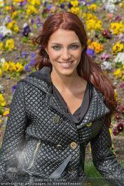 Miss Austria Exklusiv - Casino Baden - Sa 31.03.2012 - 19