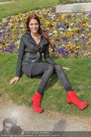 Miss Austria Exklusiv - Casino Baden - Sa 31.03.2012 - 20