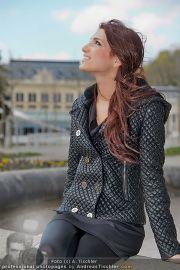 Miss Austria Exklusiv - Casino Baden - Sa 31.03.2012 - 22