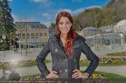 Miss Austria Exklusiv - Casino Baden - Sa 31.03.2012 - 23