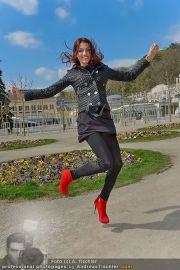 Miss Austria Exklusiv - Casino Baden - Sa 31.03.2012 - 24