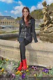 Miss Austria Exklusiv - Casino Baden - Sa 31.03.2012 - 3