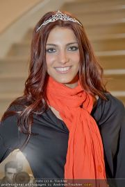 Miss Austria Exklusiv - Casino Baden - Sa 31.03.2012 - 32