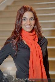 Miss Austria Exklusiv - Casino Baden - Sa 31.03.2012 - 33