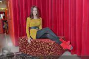 Miss Austria Exklusiv - Casino Baden - Sa 31.03.2012 - 35