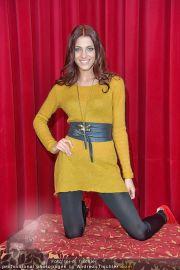 Miss Austria Exklusiv - Casino Baden - Sa 31.03.2012 - 36