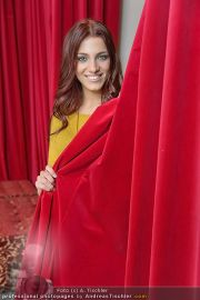 Miss Austria Exklusiv - Casino Baden - Sa 31.03.2012 - 37