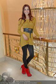 Miss Austria Exklusiv - Casino Baden - Sa 31.03.2012 - 38