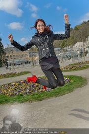 Miss Austria Exklusiv - Casino Baden - Sa 31.03.2012 - 4