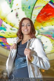 Miss Austria Exklusiv - Casino Baden - Sa 31.03.2012 - 40