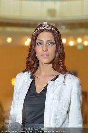 Miss Austria Exklusiv - Casino Baden - Sa 31.03.2012 - 41