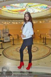 Miss Austria Exklusiv - Casino Baden - Sa 31.03.2012 - 42