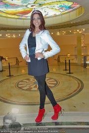 Miss Austria Exklusiv - Casino Baden - Sa 31.03.2012 - 43