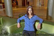 Miss Austria Exklusiv - Casino Baden - Sa 31.03.2012 - 44