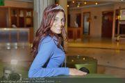Miss Austria Exklusiv - Casino Baden - Sa 31.03.2012 - 45