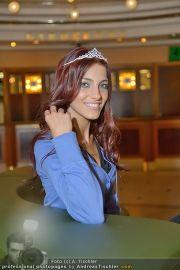 Miss Austria Exklusiv - Casino Baden - Sa 31.03.2012 - 46